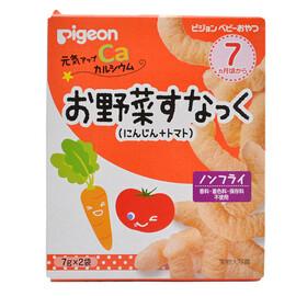 banh-pigeon-ca-chua-1